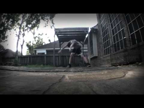 Overprotected (The Darkchild Remix)| GRANT GILMORE| DANCE| BRIAN FRIEDMAN CHOREO