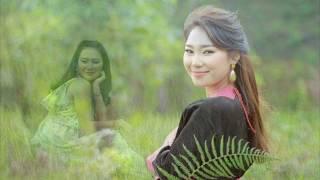 Nco Kuv Ua Tus Dab Tsi - Ntxawm Xyooj New Single 2018