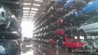 видео Запчасти для Lincoln новые и б/у купить по низким ценам с доставкой по России