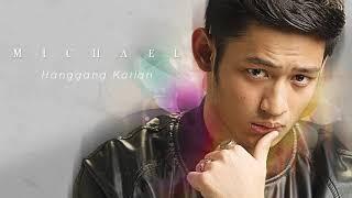 Michael Pangilinan - Hanggang Kailan (Audio) 🎵