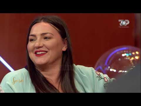 Soirée, 17 Tetor 2018, Pjesa 4 - Top Channel Albania - Entertainment Show