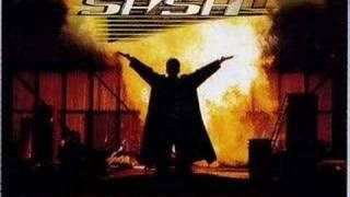 Sash! - Adelante (Dumonde Remix)