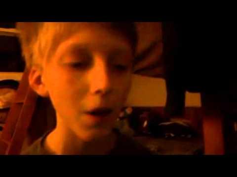 """Karaoke """"puff the magic dragon"""""""