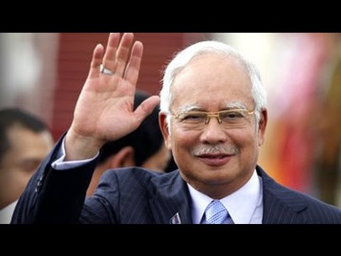 Rakyat Malaysia - Pemimpin Yang Adil 'Cover' [LAGU YANG WAJIB DIDENGARI OLEH PEMIMPIN]