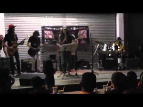 CINTA ABADI Travellers N9 Band ft Ajin Blackrose & Yazit Search