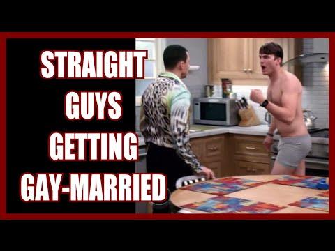 viagra gay porn challenge