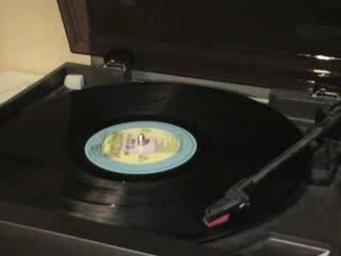 Otis Spann - Got My Mojo Working from Sweet Giant of...