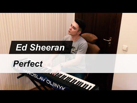 ed-sheeran---perfect-|-piano-cover