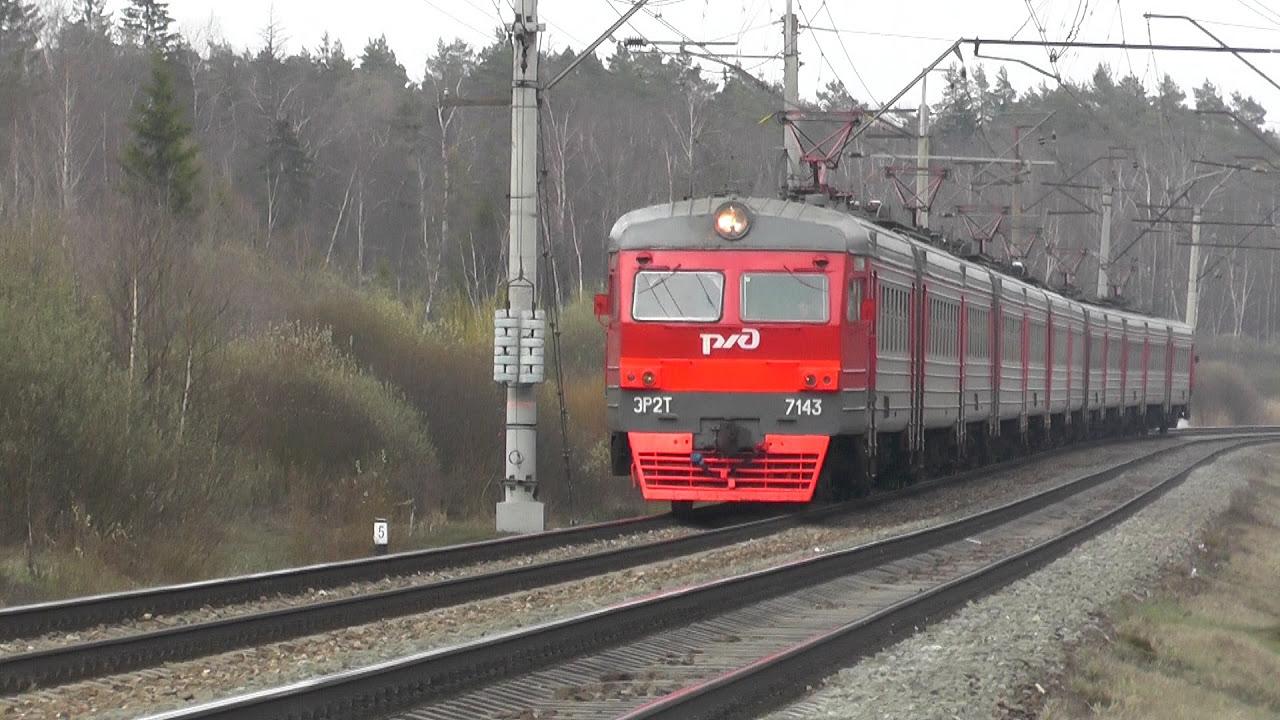 москва авт.715 схема маршрута