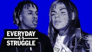 Tekashi 69 Interview Reactions, Rich the Kid vs Uzi, Lupe Apologizes to Kendrick | Everyday Struggle