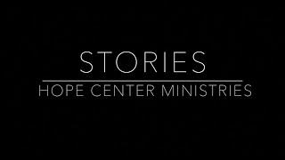 HCM Stories