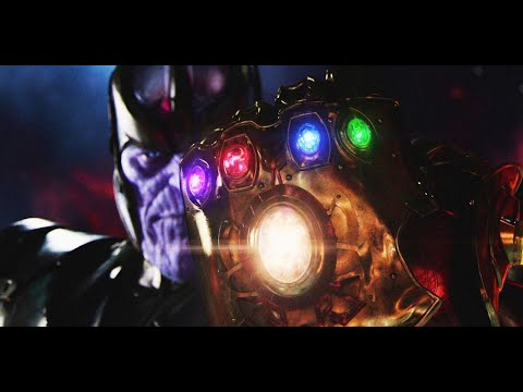 Future of MCU Revealed at Marvel Studios Panel - IGN Access