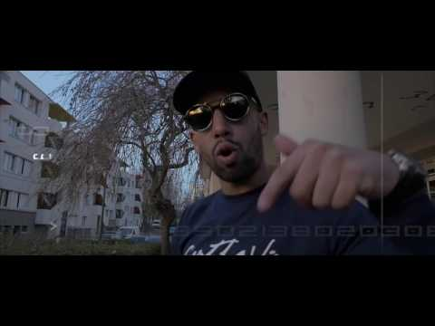 GOULAG #ASB ( Freestyle Officiel )