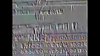 Autechre - io (extended) ( [a:ntenna- io remix w/video)