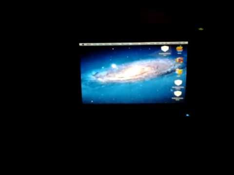 ASUS EEE PC 1025CE BUPDATER WINDOWS 7 DRIVER