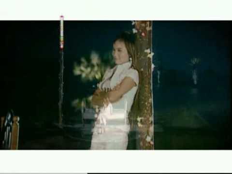 Pom Nol Doung Chet (Karaoke)