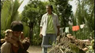 Ilonggo movie (clip) - Nametz.avi