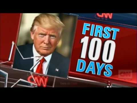 Fareed Zakaria discusses Trump quits TPP trade deal , NAFTA,South China Sea,Russia Syria Assad