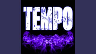 Tempo (Originally Performed by Lizzo and Missy Elliot) (Instrumental)