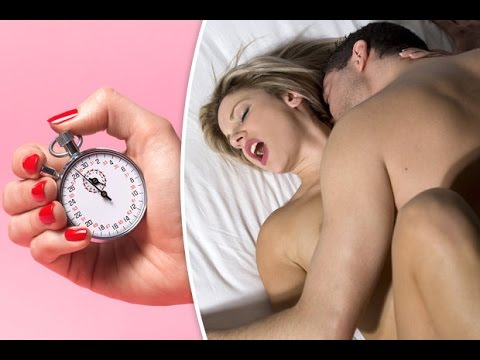 Increase Sex Power in Men Naturally without medicine | Erectile Dysfuntion Treatment