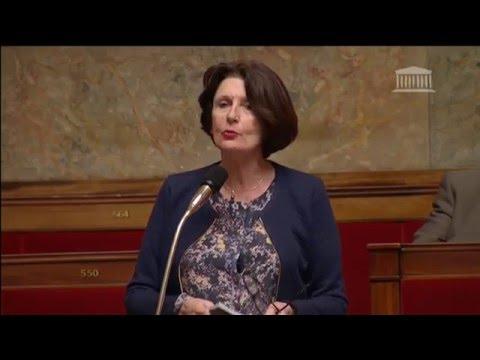 L' agence française pour la biodiversité : un outil formidable