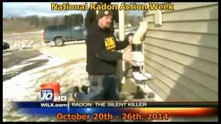 october 20 26 is radon action week October 20-26 is radon action week radon action week is helping every year in october to hel strategic alliance announced between tsunami worldwide media and more zap productions & m wedding planning lecture on art of sales and operations planning.