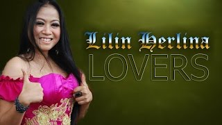 Lilin Herlina - Cinta Rahasia