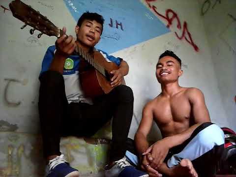 Video Viral Goyang Dada Sambil Menyanyikan Lagu _life Recording