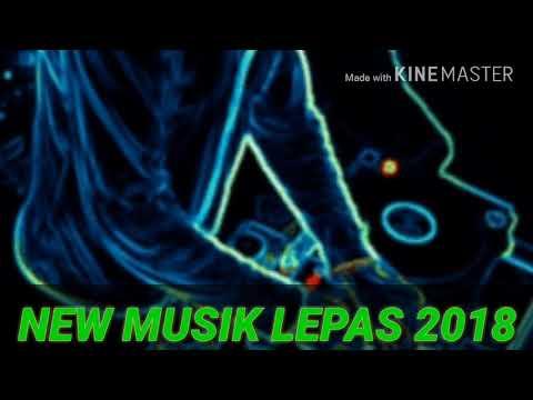 NEW REMIK LAMPUNUG MUSIK LEPAS 2018