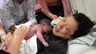 『うまれる』医療機関向けDVDサンプル(不妊と流産を乗り越えて) thumbnail