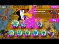 Stick War Legacy HACK Unlimited Gems Endlles Zombie Deads Mode Griffons Invasion Android GamePlay mp3
