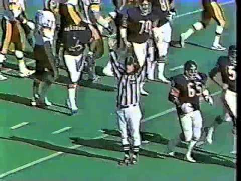 Touchdown Bonanza-1980
