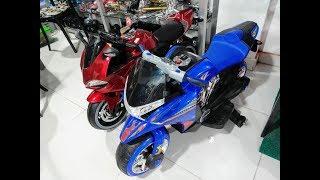 Rechargeable Baby Bike Collection with Price in BD।। বাবুদের রিচার্জেবল বাইকের দাম।