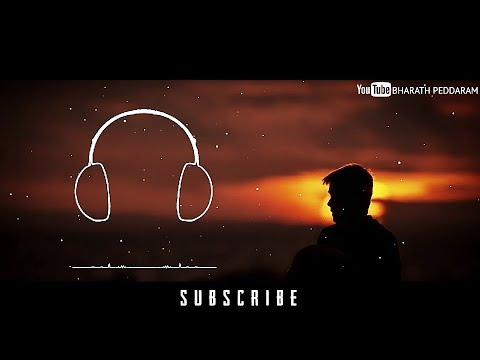 falling-ringtone-|trevor-daniel-|tiktok-remix-|whatsapp-status