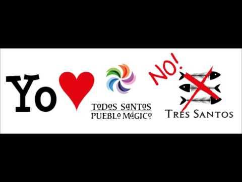 """Director de proyecto """"Tres Santos"""" minimiza daño ambiental en BCS"""
