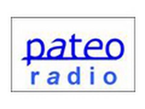 Pateo Radio Aflevering 50: Wholly Science : Vragen & Antwoorden