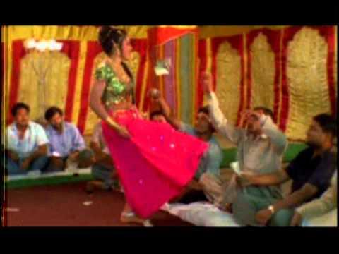 Bindiya Pe India Deewana [Full Song] Kab Hoyee Milanwa Hamar