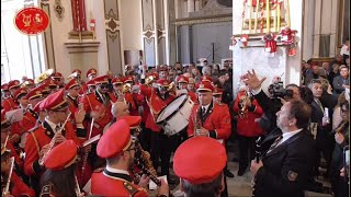 Giovedì Santo 2021 - Corpo Bandistico Città di Ispica