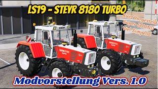 """[""""LS19´"""", """"Landwirtschaftssimulator´"""", """"FridusWelt`"""", """"FS19`"""", """"Fridu´"""", """"LS19maps"""", """"ls19`"""", """"ls19"""", """"deutsch`"""", """"mapvorstellung`"""", """"LS19 Steyr 8180 Turbo"""", """"FS19 Steyr 8180 Turbo"""", """"Steyr 8180 Turbo"""", """"LS19/FS19 ???? Steyr 8180 Turbo""""]"""