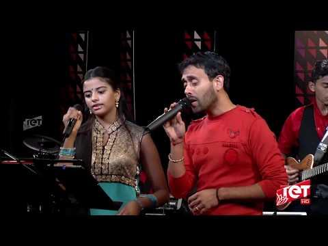 Innum Konjam Neram - Lathan Brothers