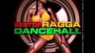 Demarco - Spend Pon Dem (Big League Riddim)