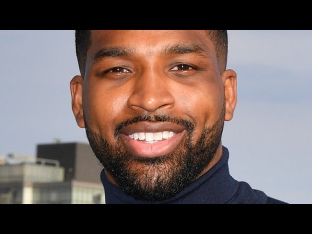 Bad News For Tristan Thompson In Paternity Battle