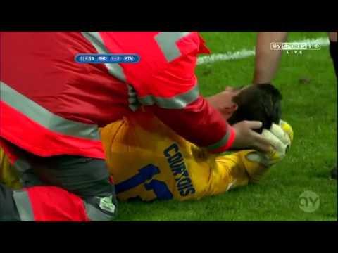 [RFCVN] - Thẻ đỏ oan của Cristiano Ronaldo