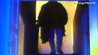 Kumar Sanu - Zindagi Ki Talaash Main*HD*1080p | Saathi1991 | Aditya Pancholi & Mohsin Khan |