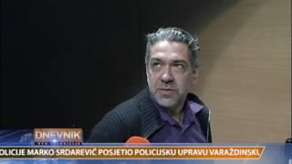 VTV Dnevnik 24. veljače 2017.
