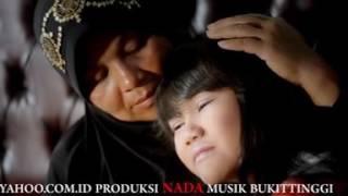 Deanda - Usahlah Kito Bapisah