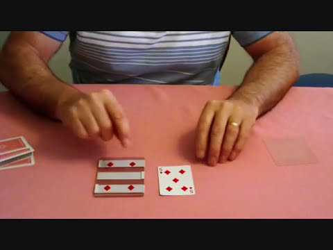 Image result for FIVE of Diamonds