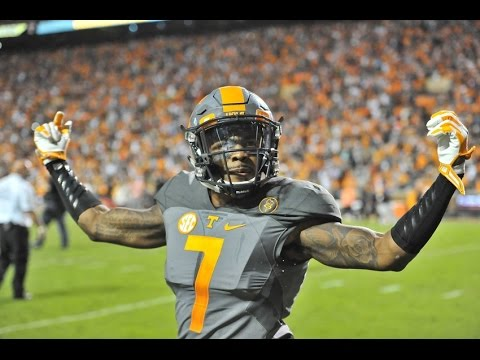 College Football Highlights 2016-17 | Pump Up (HD)