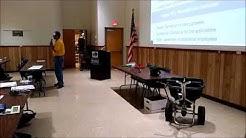 Pest Control License Requirements In Florida Best Management Practices BMP