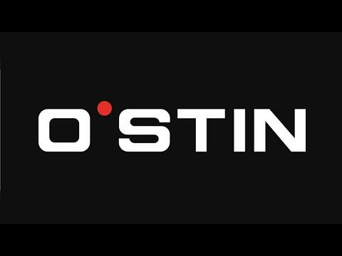 💥Магазин O'STIN распродажа ,скидки  💥ЯНВАРЬ 2019